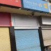 Bank, LIC,GIC unions to protest against govt policies tomorrow