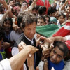 Imran Khan – A cricketer who struggled for 22 years to become Pakistan's PM