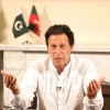 Imran says, will approach friendly countries, IMF