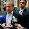 Pak court adjourns hearing in Sharif's 2nd corruption case
