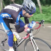 """Sopore cyclist who has won over 35 medals yearns for a """"Professional Road Bike"""""""