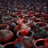 Niti Aayog working on proposal 'to replace LPG subsidy with cooking subsidy'