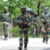 Militants fire upon army patrol in Kupwara
