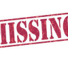 CRPF man goes missing from Srinagar camp