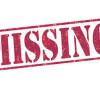 CRPF man goes missing from Srinagar camp