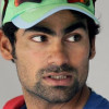Mohammad Kaif announces retirement from cricket