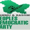 PDP appoints office bearers for distt Doda