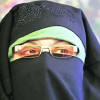 Aasiya Andrabi, two others send to one-month judicial custody