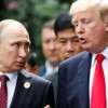 Trump, Putin and the elephants in the room