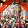 SMVSB opts for eco-friendly technology to safeguard environment around Vaishno Devi shrine