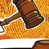 Govt sets up 10-member panel to review penal provisions under companies law