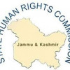 SHRC asks govt to finalize compensation case