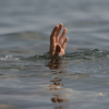 Man drowns in Ganderbal power house canal