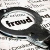 Fraudsters booked for posing as insurance agents