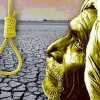 639 farmers ended lives in Maharashtra in three months, says State govt