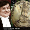 SC Collegium recommends Justice Mittal as next CJ of J&K HC