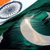 India, Pak to be part of anti-terror SCO drill in Russia
