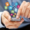 Internet, mobile phone services suspended in Kashmir valley