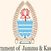 J&K to raise Rs 8,000 cr loans for funding infra projects