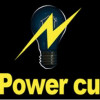 Kulgam district facing severe power crisis