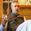 Omar expresses grief over Sehar Baba tragedy; conveys condolences to bereaved families