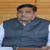 Vyas for outcome-based redress of public grievances