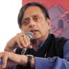 No 'good' Hindu would want temple at Babri Masjid site: Tharoor