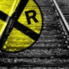 Woman killed after being hit by train