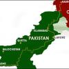 CPEC: The new economic corridor