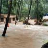 No let up in torrential rains in Kerala, Kochi airport shut