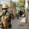 25 killed in attack on Afghanistan education academy