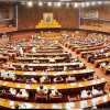Pak's National Assembly meets today to elect PM