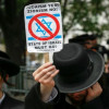 The danger of conflating anti-Zionism with anti-Semitism