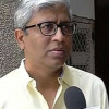 AAP leader Ashutosh resigns from party
