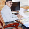 Kumar reviews winter-preparedness in Srinagar