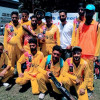 Iqbal Sports slump to 10 wicket defeat against Young Sports Anzwallah