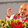 Modi govt fulfilled dreams of crores of youths with 10 pc quota for gen category poor: Shah