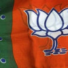Councillor, some social activists join BJP