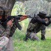3 more militants killed in Bandipora gunfight; toll 5