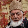 "Geelani expresses concern over ""human rights violation in Jammu and Kashmir"""