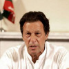 Imran Khan and Pakistan's foreign policy