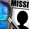 Missing Handwara student traced in Mumbai