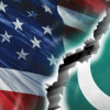 USD 1.66 bn security aid to Pak is suspended: Pentagon