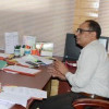 Kansal directs furnishing data of causal works by January 25