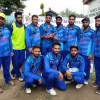 Seer Youngsters defeats Qazigund by one wicket