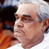 Vajpayee was democrat to the core