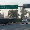 My journey from Amritsar to Lahore