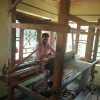 PULWAMA PASHMINA SHAWL ARTISANS STARE AT A BLEAK FUTURE