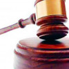 Court rejects bail to man accused of beating a woman, outraging her modesty