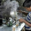 CHILD LABOUR :The crime against children, future